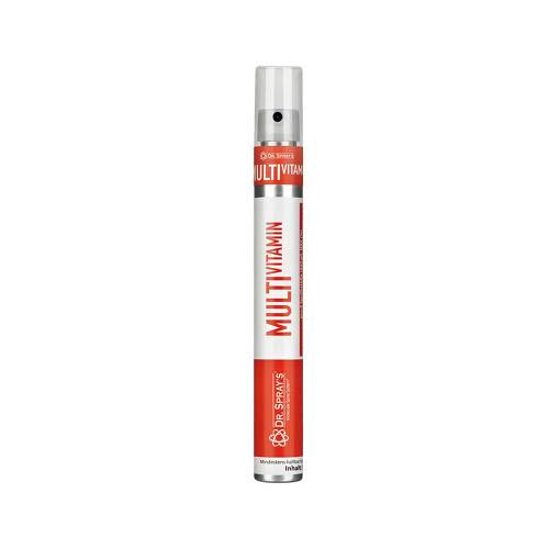 Dr. Spray`s Multivitamin Spray - 1