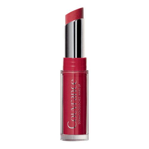 Avene Couvrance getönter Lippenbalsam pink velours - 1