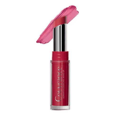 Avene Couvrance getönter Lippenbalsam pink velours - 2