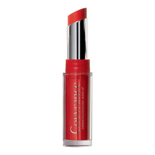 Avene Couvrance getönter Lippenbalsam rot eclat - 1
