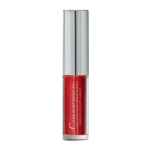 Avene Couvrance getönter Lippenbalsam rot eclat - 3
