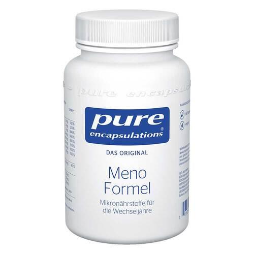 Pure Encapsulations Meno Formel Kapseln - 1