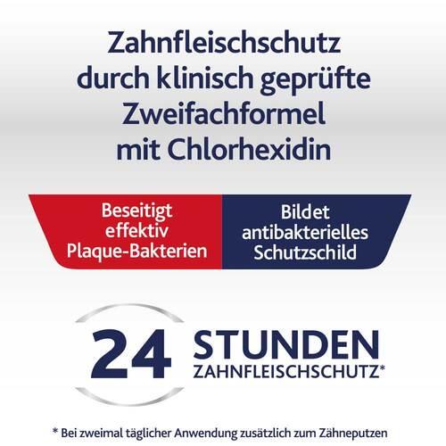 Chlorhexamed tägliche Mundspülung 0,06% - 4