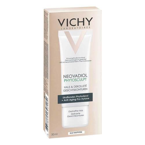 Vichy Neovadiol Phytosculpt Creme - 1