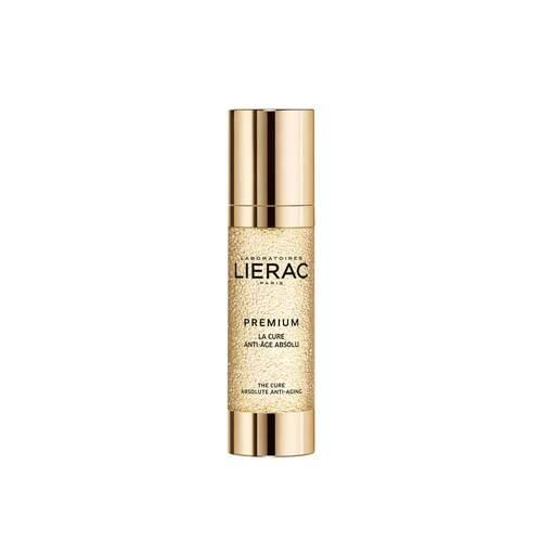 Lierac Premium Kur - 1