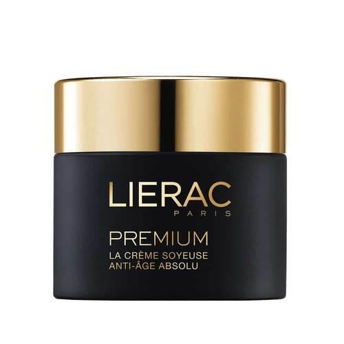 Lierac Premium seidige Creme - 1