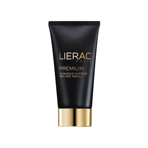 Lierac Premium Maske - 1