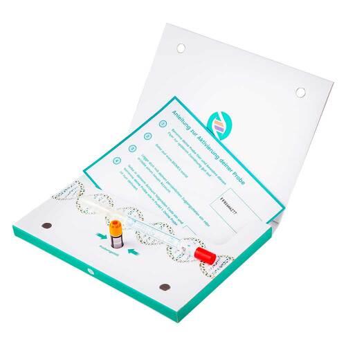 INTEST.pro Darmflora-Analyse Selbsttest Stuhlprobe - 1