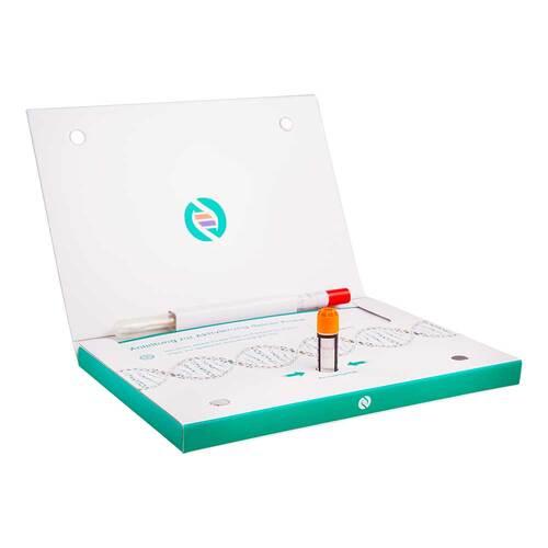 INTEST.pro Darmflora-Analyse Selbsttest Stuhlprobe - 3