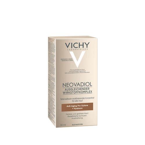 Vichy Neovadiol Serum / R - 1