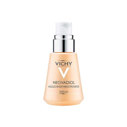 Vichy Neovadiol Serum / R - 2