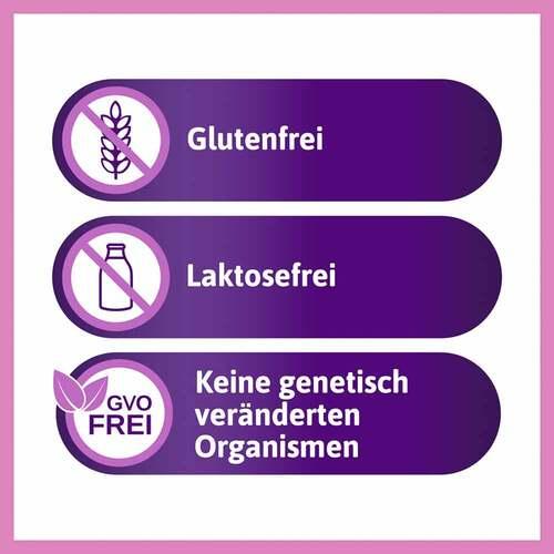 Femibion 0 Babyplanung Tabletten - 3