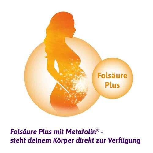 Femibion 2 Schwangerschaft Tabletten - 4