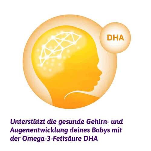 Femibion 2 Schwangerschaft Tabletten - 3
