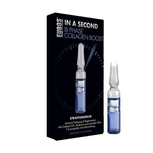 Eubos in A Second Stra.kur Bi-Phase Collagen Boost - 1