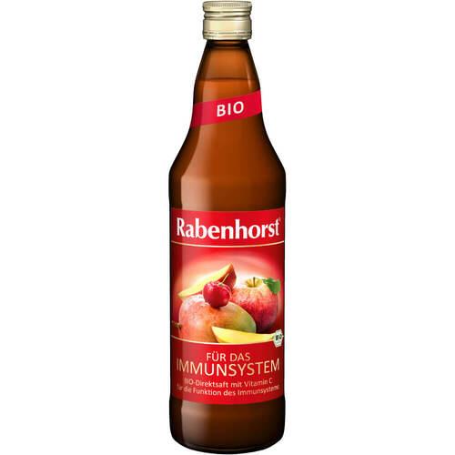 Rabenhorst für das Immunsystem Saft - 1