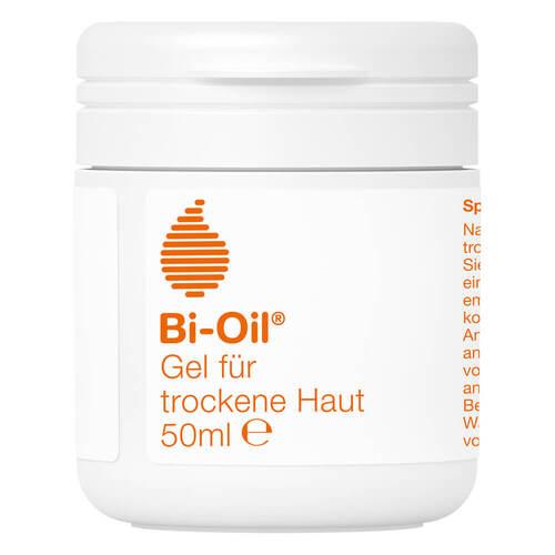 Bi Oil Haut Gel - 1