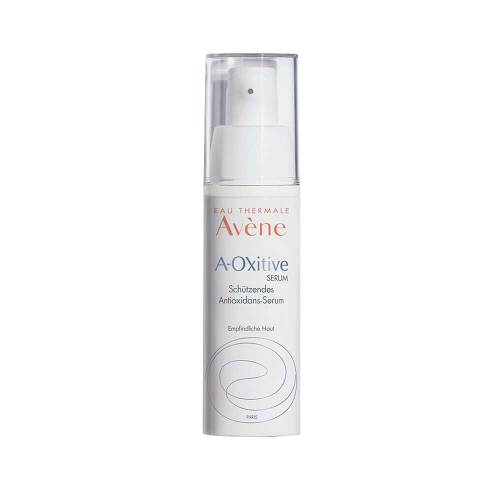 Avene A-Oxitive Serum schütz.Antioxidans-Serum - 1