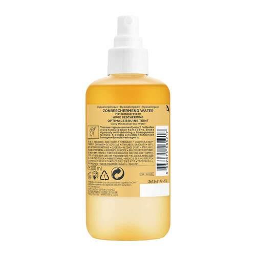 Vichy Ideal Soleil Sonnenspray braun LSF 30 - 2
