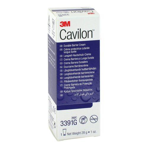 Cavilon 3M Langzeit-Hautschutz-Creme 3391G - 1