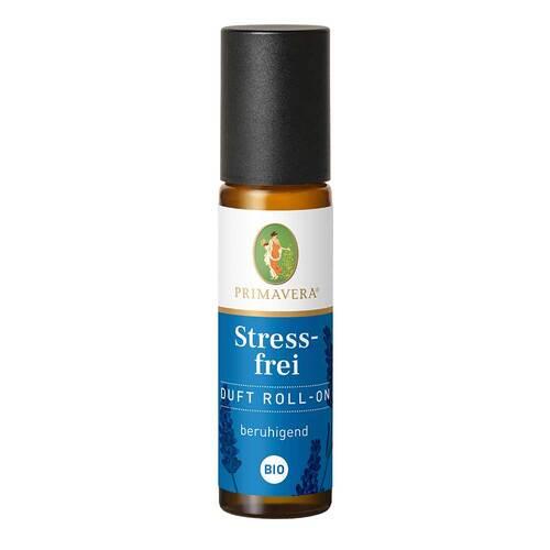 Stressfrei Duft Roll-on Bio - 1