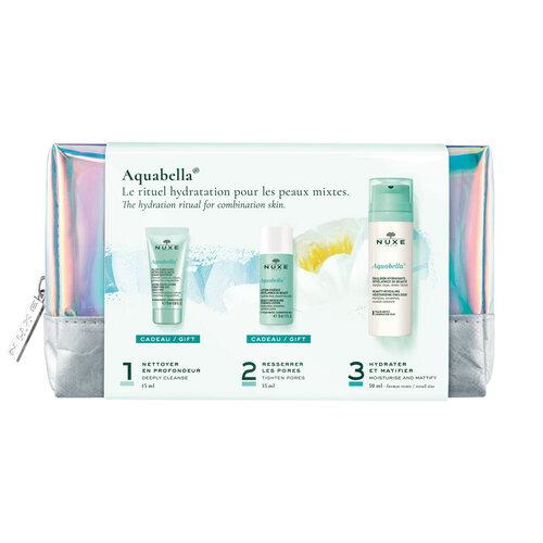 Nuxe Aquabella Beauty-Set - 1