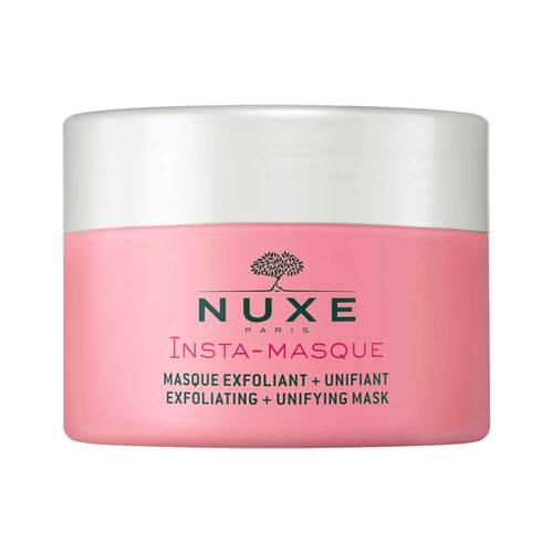 Nuxe Insta-Masque peelende + verfeinernde Maske - 1