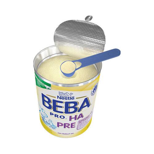 Nestle Beba Pro HA Pre Pulver - 3