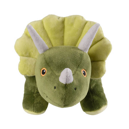 Warmies Triceratops - 1