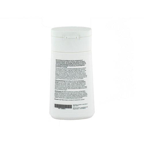 Neovel med Mückenschutz Lotion mit LSF 25 - 2
