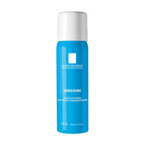 Roche-Posay Serozinc Spray - 1
