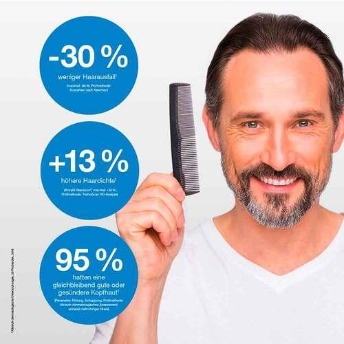 Thiocyn Haarserum Männer bei Haarausfall* + gratis Reisegröße im Wert von 9,49 Euro - 2
