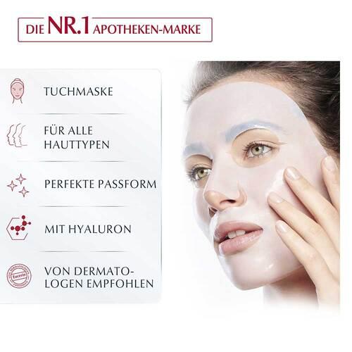 Eucerin Anti-Age Hyaluron-Filler Intensiv-Maske - 3