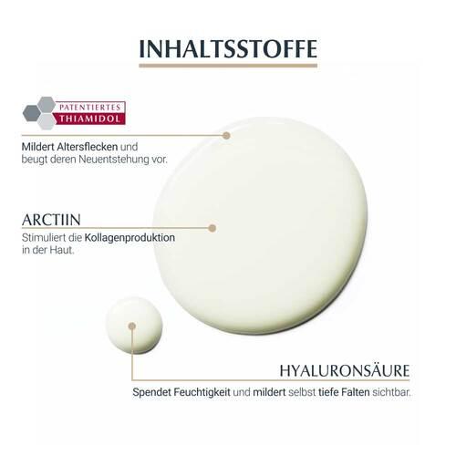 Eucerin Anti-Age Hyaluron-Filler + Elasti.3D Serum - 4