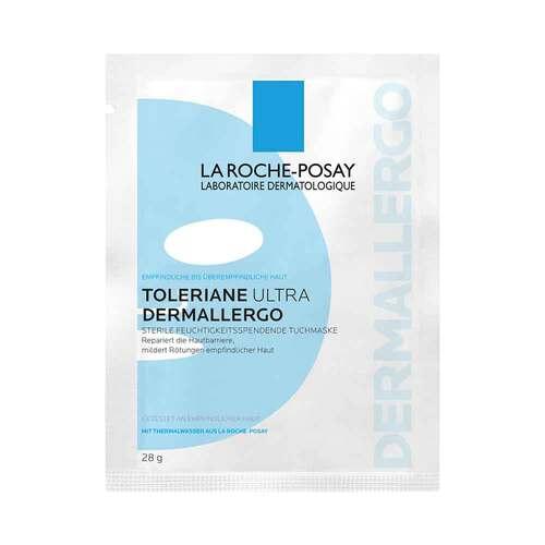 Roche-Posay Toleriane Ultra Dermallergo Maske - 1