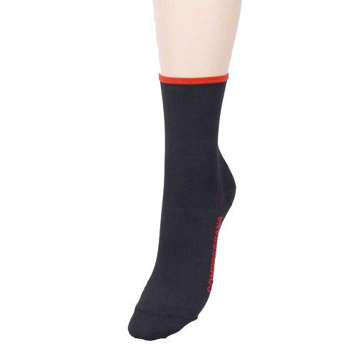 Compressana Sport Competition Socken Größe 1 schwarz - 1