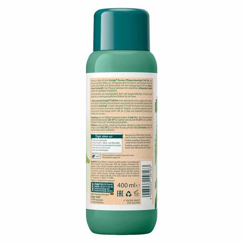 Kneipp Aroma-Pflegeschaumbad Chill Out - 2