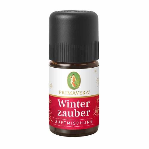 Winterzauber Duft ätherisches Öl - 1