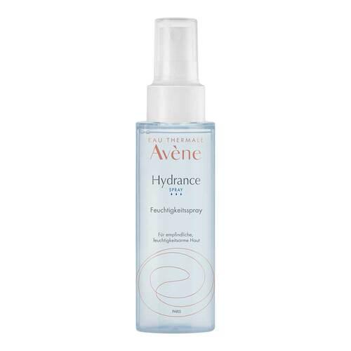 Avene Hydrance Spray Feuchtigkeitspray - 1