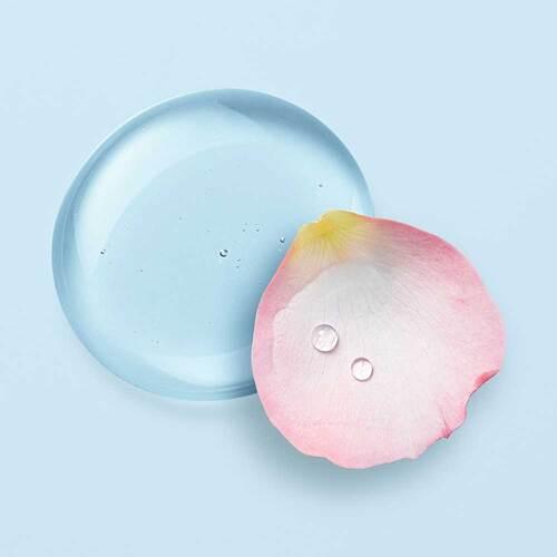 Nuxe Very Rose Lotion für das Gesicht - 3