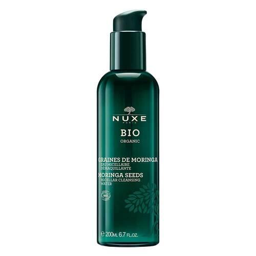 Nuxe Bio Mizellen-Reinigungswasser - 1