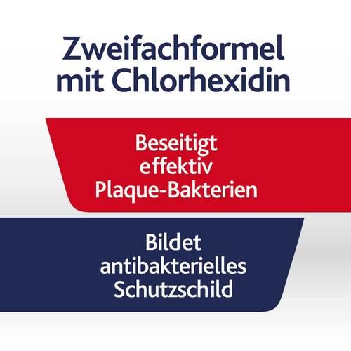 Chlorhexamed tägliche Mundspülung 0,06% - 2