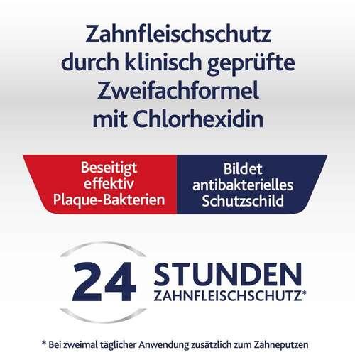 Chlorhexamed tägliche Mundspülung 0,06% - 3
