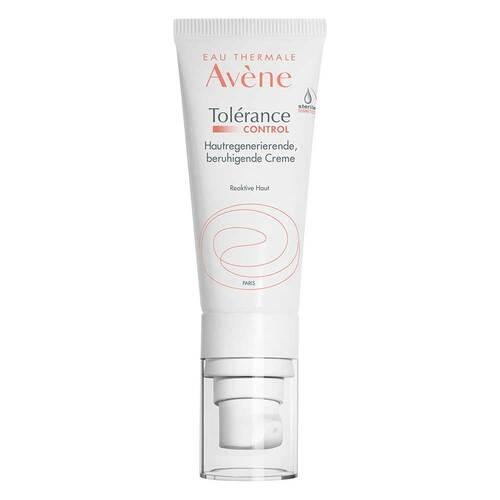 Avene Tolerance Control Creme - 1