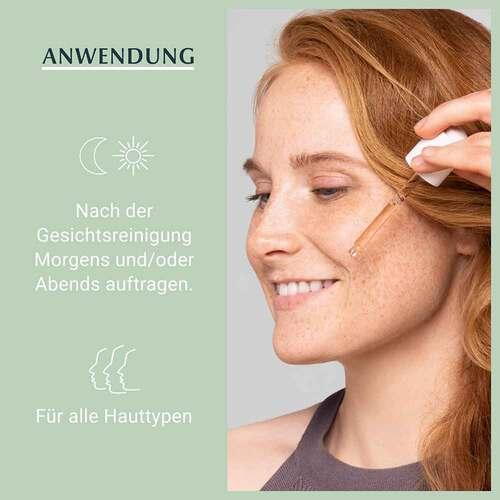 Eucerin Anti-Age Hyaluron-Filler porenverfeinerndes Serum - 3