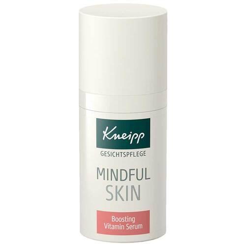 Kneipp Mindful Skin Boosting Vitamin Serum - 2