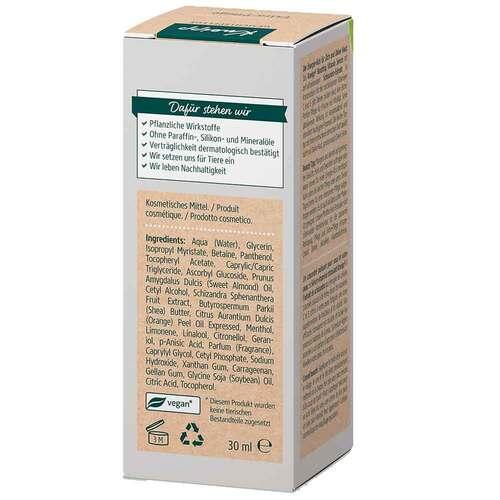 Kneipp Mindful Skin Boosting Vitamin Serum - 4