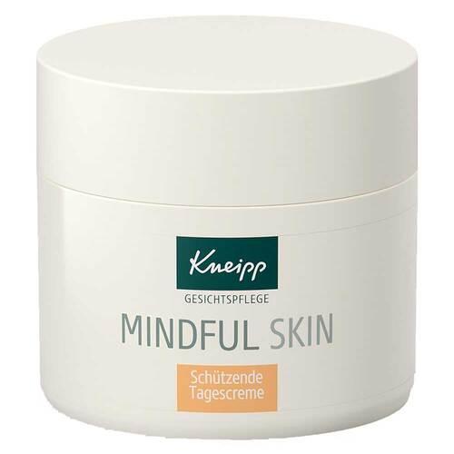 Kneipp Mindful Skin schützende Tagescreme - 2