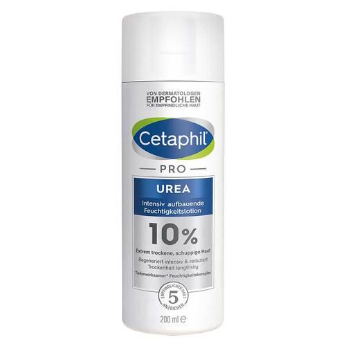 Cetaphil Pro Urea 10% Lotion - 1