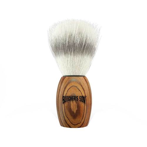 Butchers Son Shaving-Kit - 3